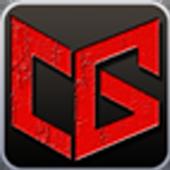 MetallCalc icon
