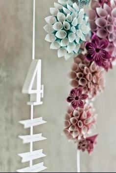 Crafts From Paper apk screenshot