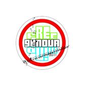 FreemindGenova App! icon
