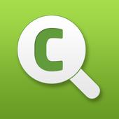 Crema Side Bar Web Browser icon