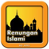 Renungan Islami icon