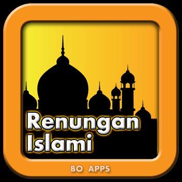 Renungan Islami poster