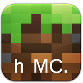 House for Minecraft icon