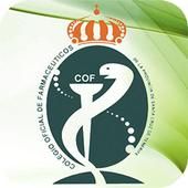 COF SC Tenerife icon