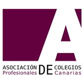 ACP de Canarias icon