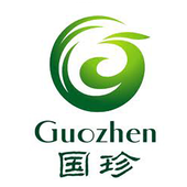 Guo Zhen icon