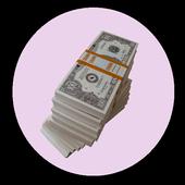Create A Cash Flow Show icon