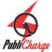 Publicharge icon