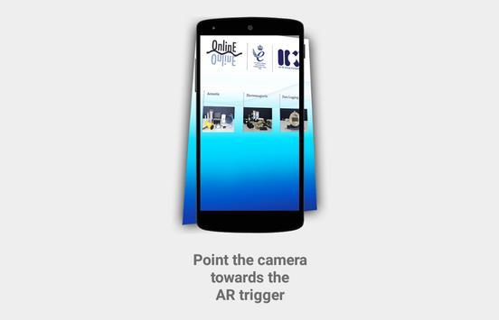 ONLINE ELECTRONICS AR apk screenshot