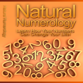 Natural Numerology icon