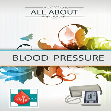 All About Blood Pressure apk screenshot