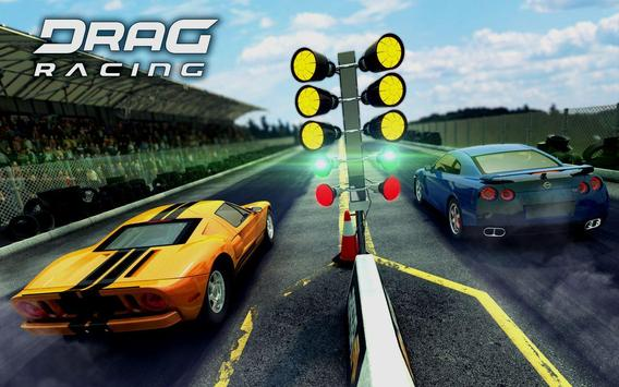 Download (33.7 MB) Drag Racing