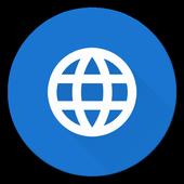 Simplicity - Web Browser icon