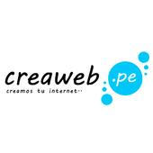 creaweb icon