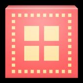 הגדה של פסח icon