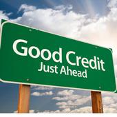 creditkarate icon