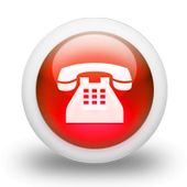 Priority Ringer icon