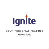 Ignite Messenger icon