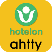 호텔온 아띠 icon
