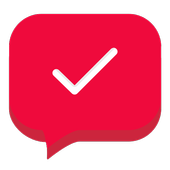 Crew Messaging icon