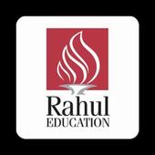 Rahul Group icon