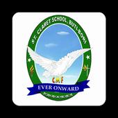 St Claret School icon