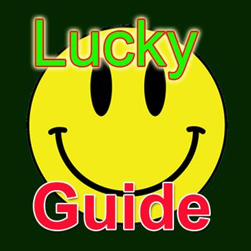 Guide For Lucky Patcher apk screenshot