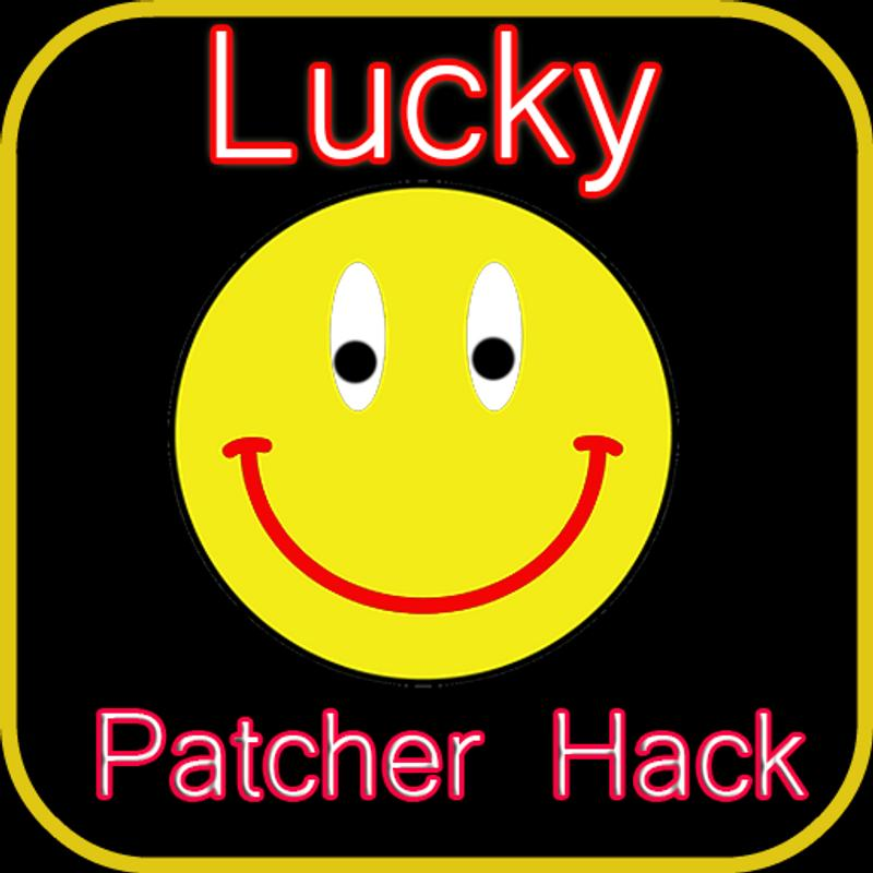 Lucky Patcher Hack APK Download - Free Entertainment APP ...