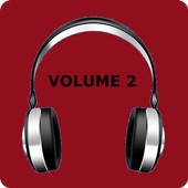 Audio Evangelho Espiritismo V2 icon