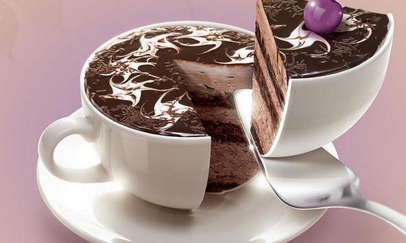 Design Chocolate apk screenshot