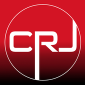Crisis response journal icon