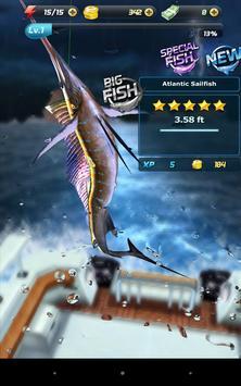 Guide For Ace Fishing apk screenshot