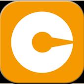 Crono Mobile icon