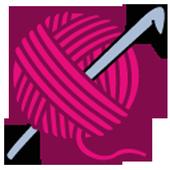 Crochet Showcase icon