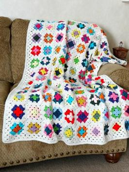 Crochet Stitches App : Crochet Blanket Patterns APK Download - Free Lifestyle APP for Android ...
