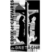 Croix et calvaires de Bretagne icon