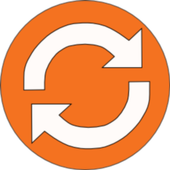 CropRecords icon