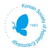 한국응용곤충학회 icon