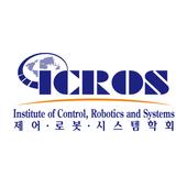 제어로봇시스템학회 icon