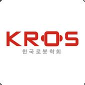 한국로봇학회 icon