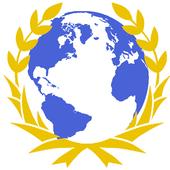 兩岸開發 icon