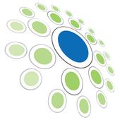 NADP CONVERGE icon
