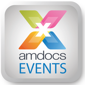 DOX Events icon