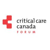 Critical Care Canada Forum icon