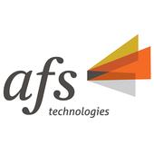 AFS Technologies User Conf icon