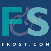 Frost & Sullivan Events icon