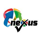 Nexus Convention icon
