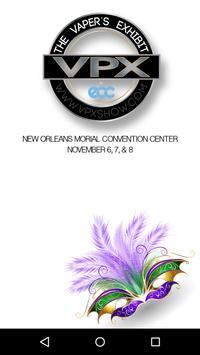 ECC Events App poster