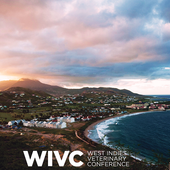 West Indies Vet Conference icon