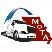 MO Trucking Association Events icon